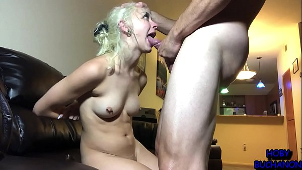 ROUGH Facefucking Gagging Cumshots Compilation PART 5